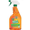 Cleaner Citrus Zep Rtu 32Oz ZUCIT32 0
