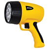 Spotlight Rechargeable Led 411050 0