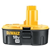 Battery Pack-Dewalt Dc9096 18V Battery 0