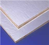 "Sheathing Rs 4X8 5/8""Radiant Barrier Plywood 0"