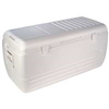 Ice Chest*S*Igloo 150Qt 44363 Quick & Co 0