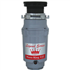Garbage Disposal 1/3Hp L111/Pm111 0