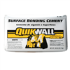 Cement Quikwall White 50Lb 4501 0