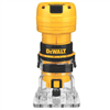 Laminate Trimmer Dewalt w/ Guide 4.5A 31,000Rpm Dwe6000 0