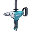 "Drill Makita 1/2"" Spade Reversible Ds4011 0"