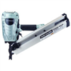 Airnailer Hitachi NR90ADS1M 3-1/2 Framing Clipped Head, 35Deg Paper Collation 0