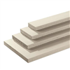 Smartside Trim 1X2 16' Textured-Stranded Substrate 0