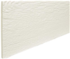 "Smartside Soffit 3/8""X16"" 16' Solid Textured-Stranded Substrate 0"