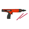 Power Hammer 27Cal Semi Auto 378504 P3500 0