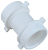 "Pvc Tubular Coupling 1.50"" Slip Joint 0"
