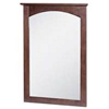 "Mirror-21""X28"" Framed Cherry Columbia Cocm2128 0"