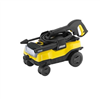 Pressure Washer Electric 1800Psi K3 Karcher Follow Me 1.601-990.0 0