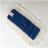 "Dust Mop Head 5""X24"" 92412 Use With Item # 206010 0"