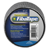"Cement Board Tape- 2""X50'  Fdw6650-U 0"