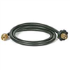 "R.V. Bbq Adapter Hose 60"" 57636 0"