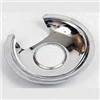 "Stove Part-00463 6""Reflector Bowl Hinged 0"