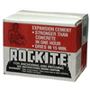 Cement Rockite 25Lb Anchoring 10025 0