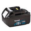 Battery Pack-Makita   18V Lxt Bl1830b 0