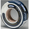 Drywall Tape-F/Gls 207A72 2X300' Roll 0