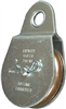 "Pulley Single Fixed 3""      650Lb Db30G 0"