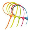 "Cable Tie Assortment 8"" 20Ct 45-308Fst 0"
