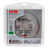 "Ceramic Tile Wet Saw Blade 7"" Use With Item# 22552 167029 159102 0"