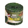Lawn Edging 4X20' Green Heavy Duty Le420G 0