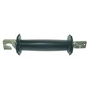 Electric Fence Gate Handle Extra H.D. A-9 0
