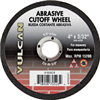 "Grinding Wheel 918200Or 4"" X 3/32 X 5/8"" Masn For Masonry 0"