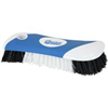 Brush Large Bar 257Trirm-20 0