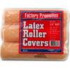 "Roller Cover B2383 9"" Contractor 3Pk 0"