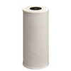 Water Filter Cartridge-Rfc-Bbsa 25Mic Lv 0