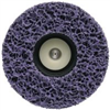 Painteater Replacement Disc 0513041 0