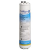 Water Filter Cartridge- Icemaker Rc-Ez-1 Level 1 0