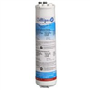 Water Filter Cartridge-Rc-Ez-3 Icemaker Level 3 0