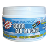 Air Freshener Gonzo Natural Magic 4033D Odor Air Magnet, 8 oz 0