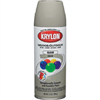 Spray Paint Beige Gloss Interior/Exterior 12Oz 2504 0