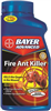 Ant Killer-Bayer 16Oz Dust 502832B 0