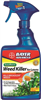 Weed Killer Bayer 24Oz Rtu 502880A 0