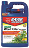 Weed *D*Killer Lawn Gallon Rtu 0