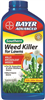 Weed Killer Bayer Concentrate Qt Weed & Grass 502890B 0