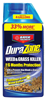 Weed Killer Bayer Dura Zone Concentrate Qt 704330A 0