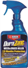 Weed Killer Bayer Dura Zone Rtu 24Oz 704340A 0