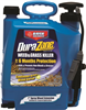 Weed Killer Bayer Dura Zone Concentrate 1.3Gal 704370A 0