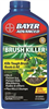 Brush Killer Bayer Qt Concentrate 704640B 0