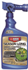 Weed Killer Bayer 24Oz Season Long 704040B 0