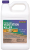 Vegetation Killer Bonide Gl 5131 Prevents Regrowth For Up To 1 Yr 0