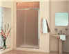 "Shower Door-Silver 1500D31S 27.50-31.25"" I Have Read The Return Rules X__________ 0"