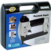 Air stapler Fpc 9600 Uses T50 Staples 9600A 136044 0