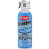 Air Duster In A Can 8Oz Crc 05185 0